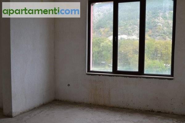 Тристаен апартамент, Благоевград област, гр.Сандански 3