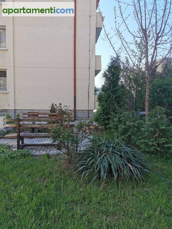 Тристаен апартамент, Габрово, Център 14