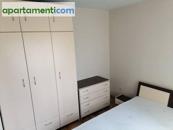 Двустаен апартамент, Пловдив, Тракия 6