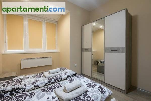 Тристаен апартамент, София, Център 9