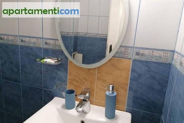 Двустаен апартамент, Варна, Център 7