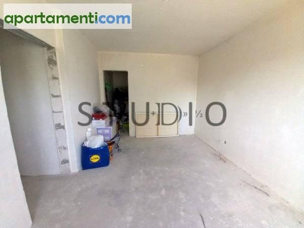 Тристаен апартамент, Благоевград, Център 2