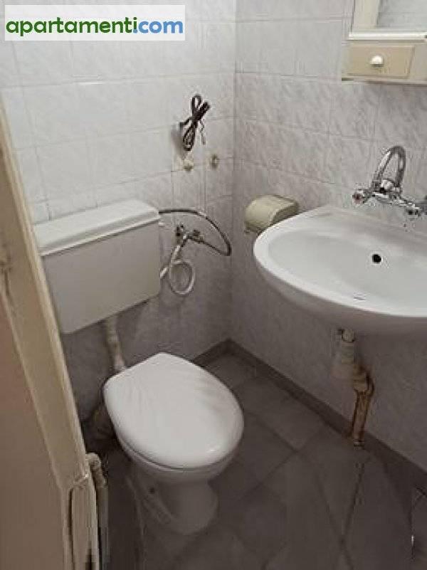 Едностаен апартамент, Русе, Идеален Център 4