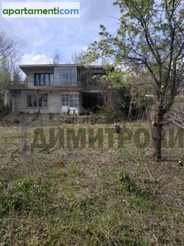 Къща Варна м-т Евксиноград 4