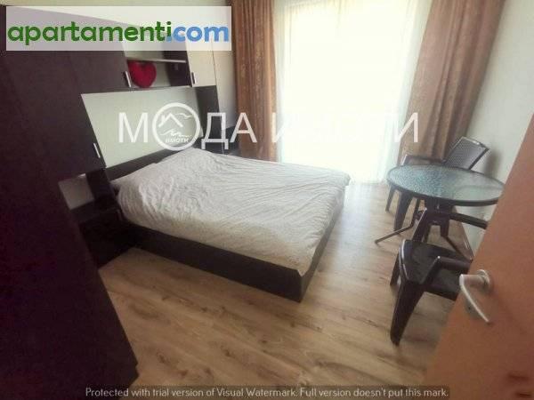 Двустаен апартамент, Бургас област, с.Кошарица 5