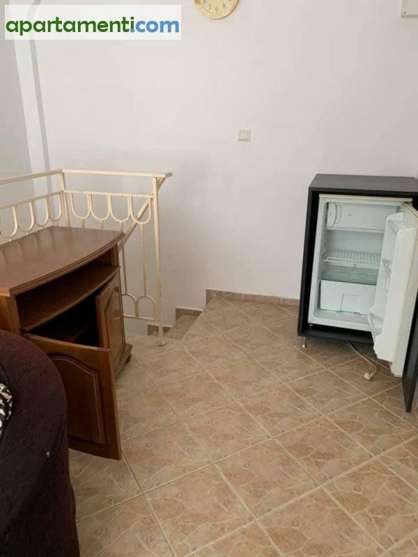 Едностаен апартамент, Варна, Завод Дружба 8