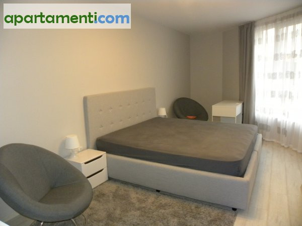 Тристаен апартамент, Бургас, Лазур 9