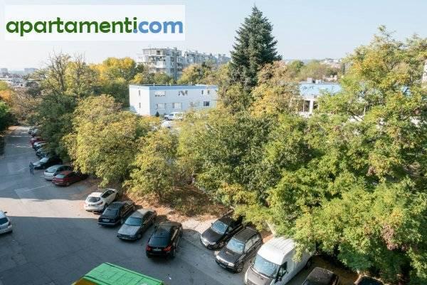 Тристаен апартамент, Варна, Цветен 13