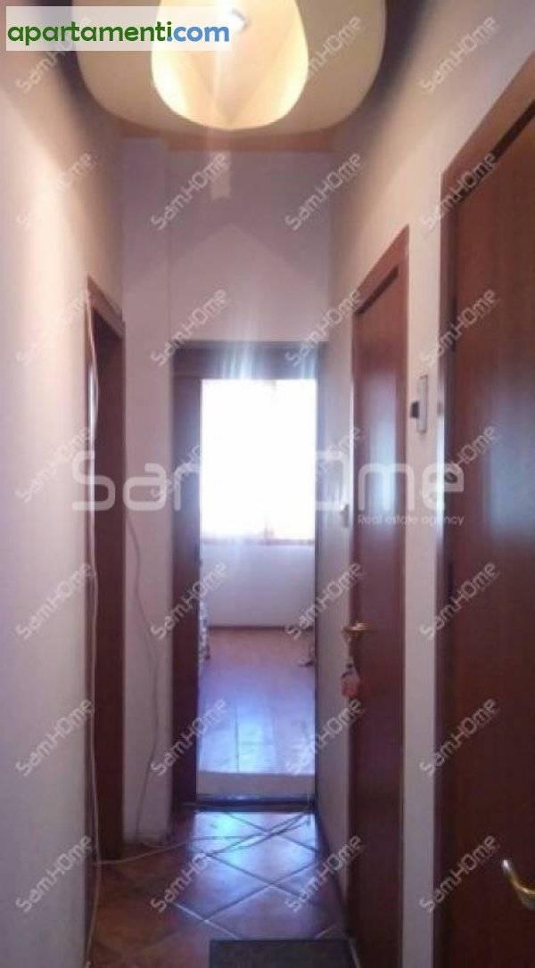 Четиристаен апартамент Варна Общината 2
