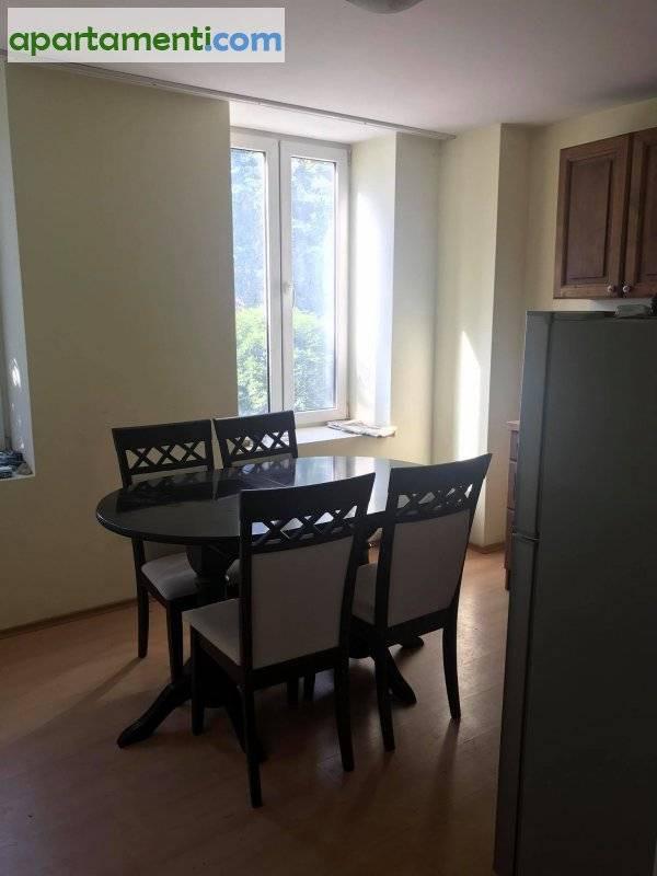 Двустаен апартамент, Велико Търново, Център 2