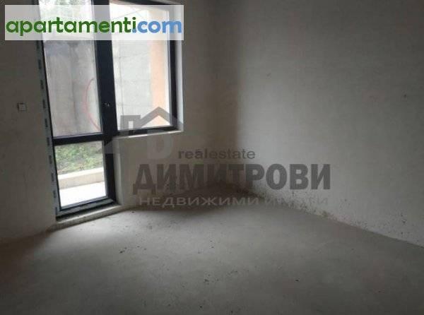Тристаен апартамент Варна Бриз 6