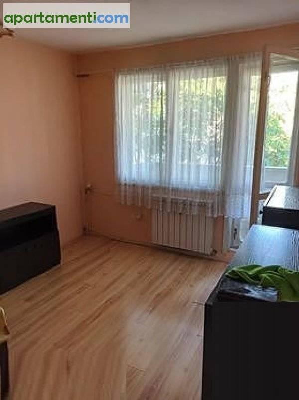 Едностаен апартамент, Русе, Идеален Център 5