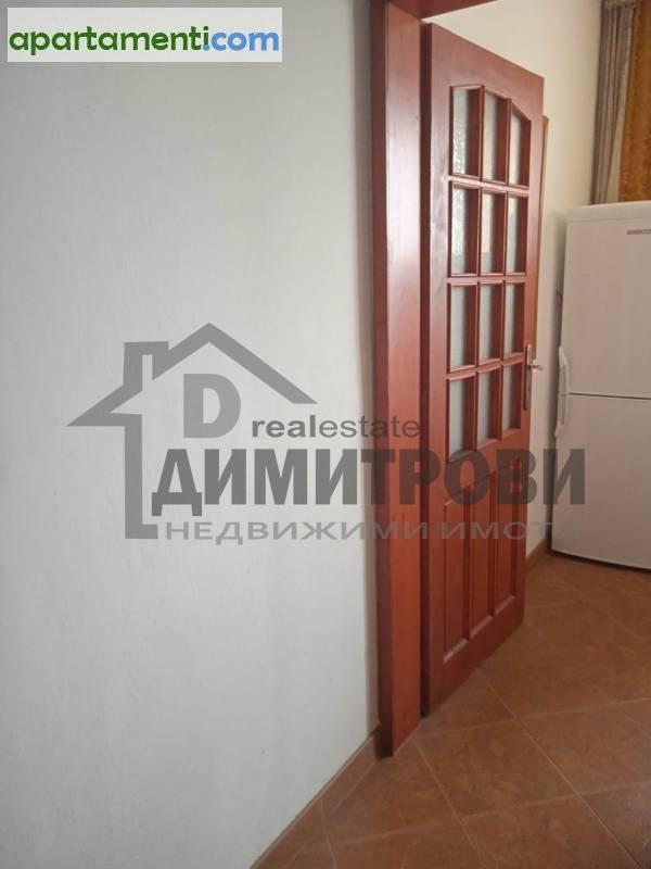 Двустаен апартамент Варна Чаталджа 10