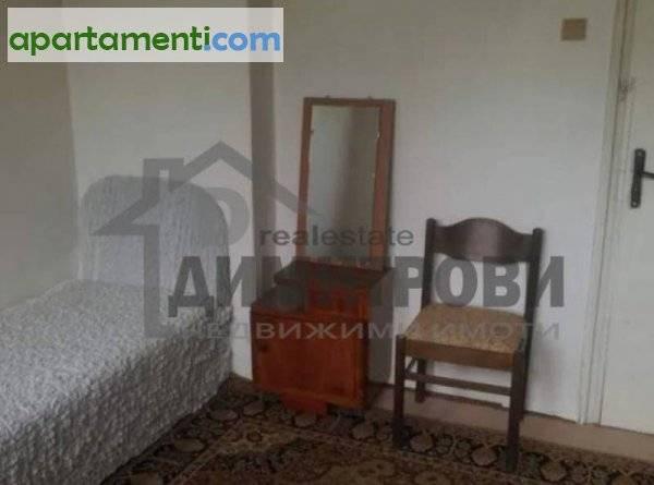 Четиристаен апартамент Варна Винс 4