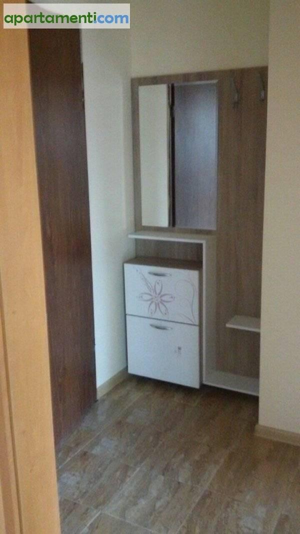 Двустаен апартамент, Пловдив, Каменица 2 8