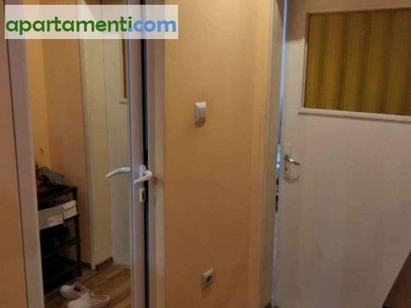 Двустаен апартамент от банка Райфайзен Ямбол Граф Игнатиев 1