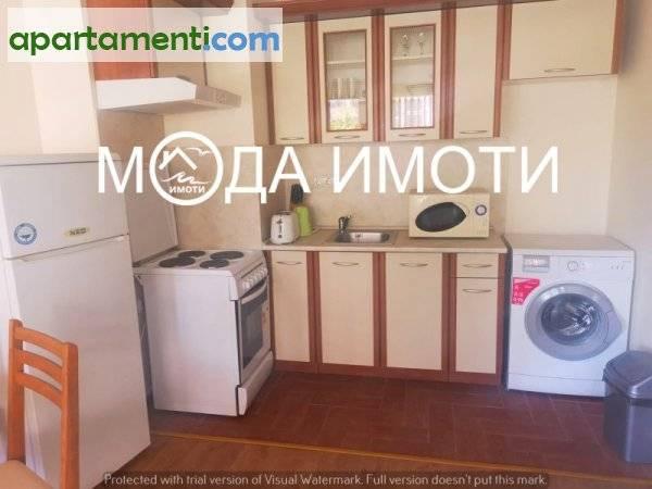 Двустаен апартамент, Бургас област, к.к.Елените 3