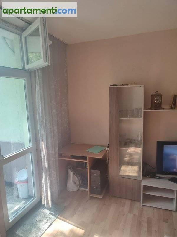 Двустаен апартамент, Пловдив, Център 21