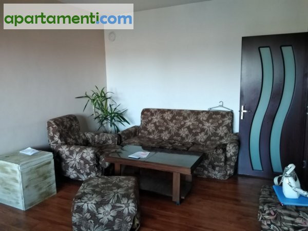 Двустаен апартамент, Пловдив, Каменица 1 4