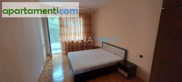 Тристаен апартамент Варна Червен Площад 2