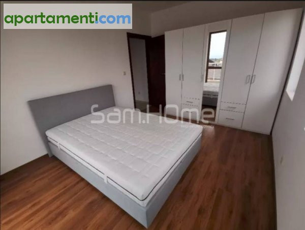 Четиристаен апартамент Варна м-т Евксиноград 4