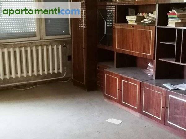 Двустаен апартамент Добрич област с.Крушари 2