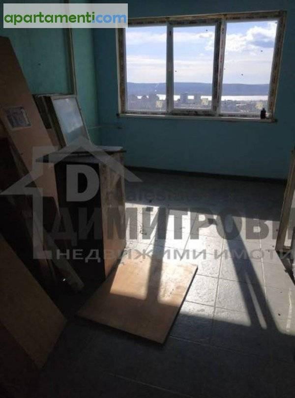Многостаен апартамент Варна Възраждане 1 4