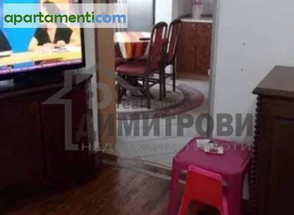 Тристаен апартамент Варна Кайсиева Градина 7