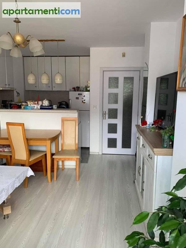 Тристаен апартамент, Варна, Чаталджа 4