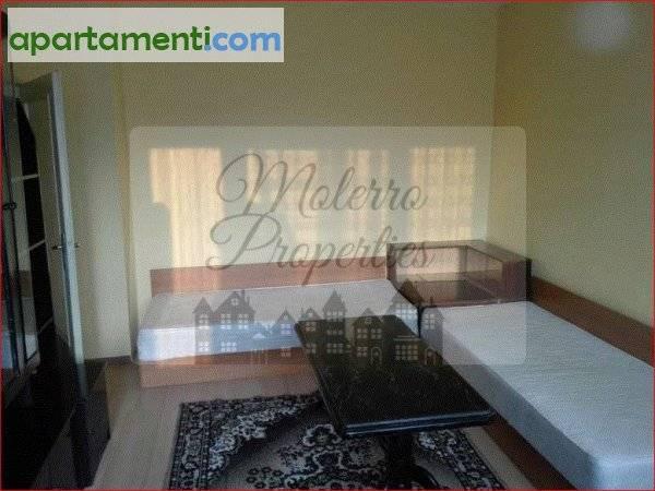 Едностаен апартамент, Пловдив, Каменица 2 1