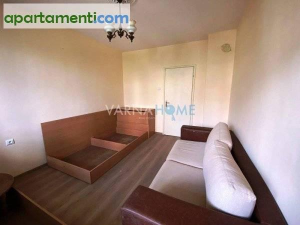 Двустаен апартамент Варна Възраждане 3 9