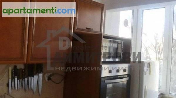 Двустаен апартамент Варна Младост 2 3