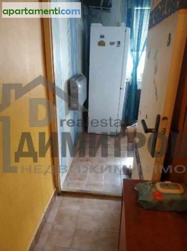 Двустаен апартамент Варна Възраждане 2 9