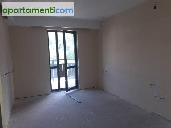 Тристаен апартамент, Благоевград област, гр.Банско 9