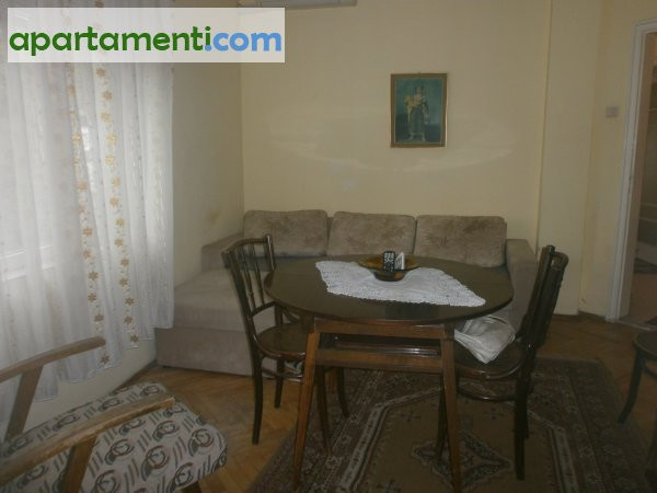 Тристаен апартамент, Варна, Винс 15