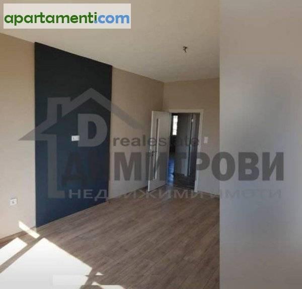 Тристаен апартамент Варна Чайка 7