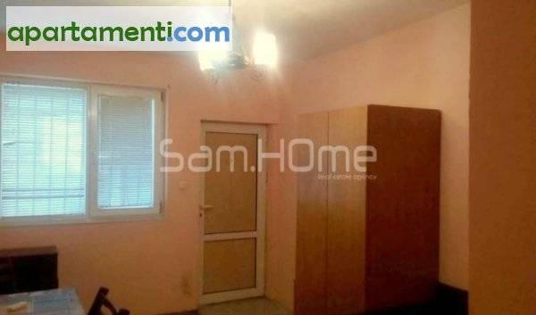 Едностаен апартамент Варна Център 4