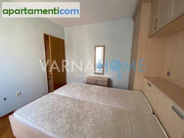 Двустаен апартамент Варна Център 10