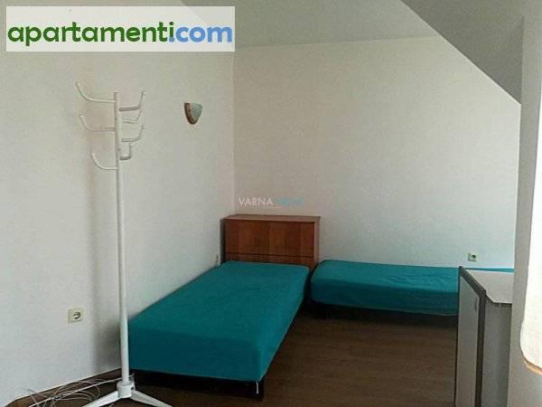 Двустаен апартамент Варна Спортна Зала 4