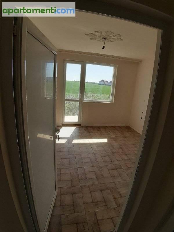 Къща, Бургас област, гр.Ахелой 19