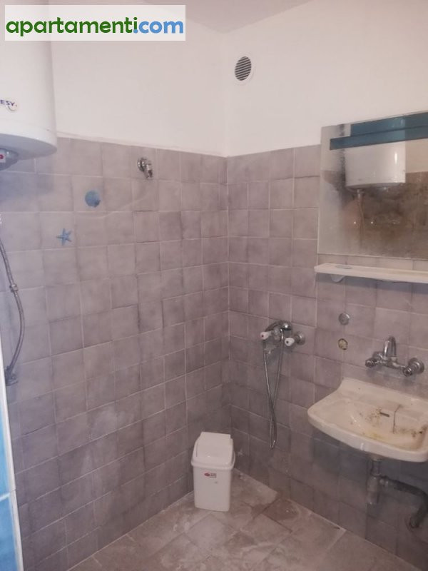Двустаен апартамент, Пловдив, Изгрев 2