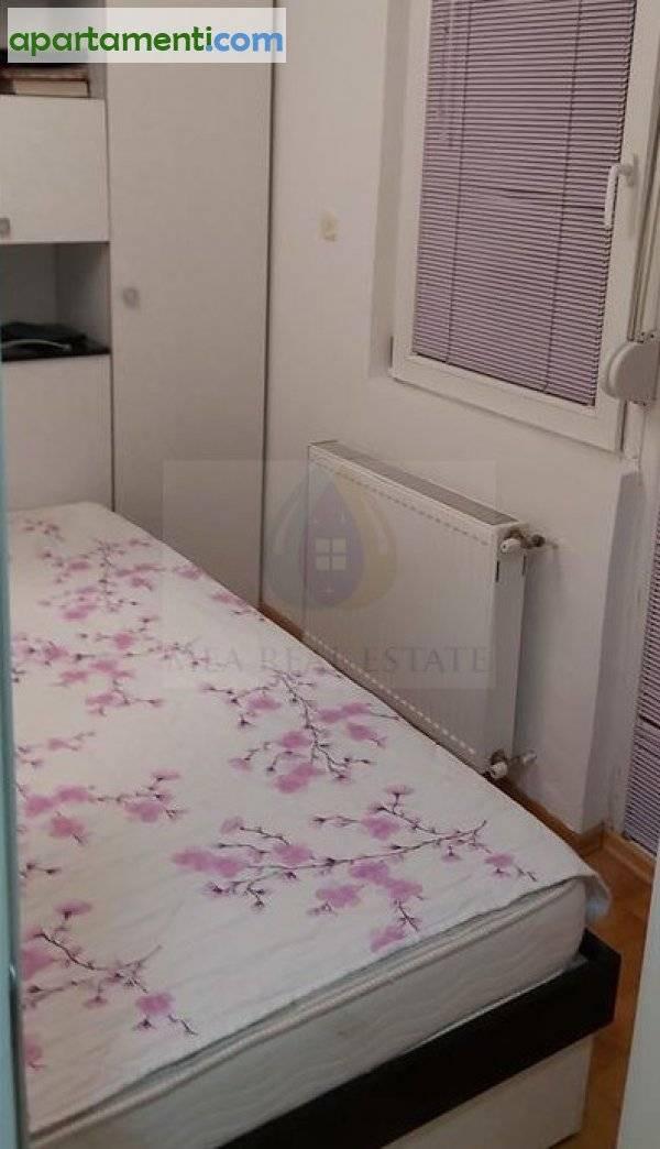 Тристаен апартамент, Пловдив, Широк Център 5