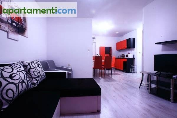 Двустаен апартамент, Добрич област, гр.Балчик 1