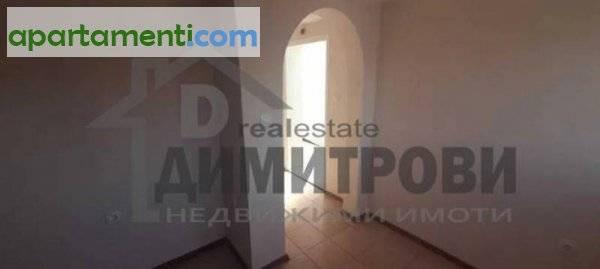 Едностаен апартамент Варна Колхозен Пазар 4