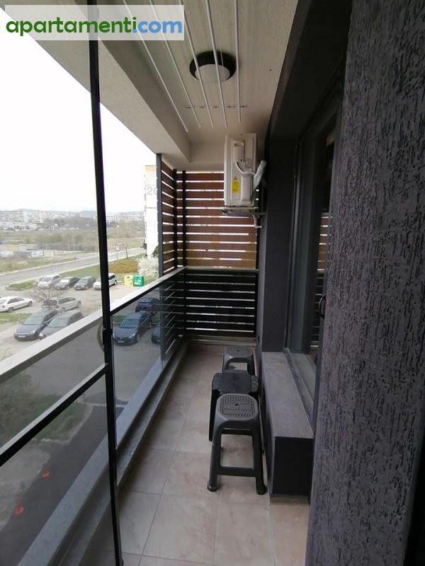 Двустаен апартамент, Варна, Кайсиева Градина 9