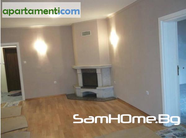 Многостаен апартамент Варна Спортна Зала 2