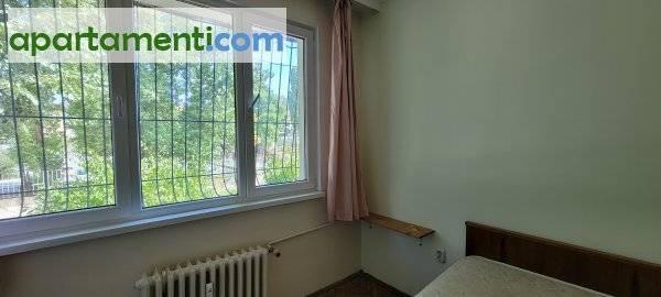 Тристаен апартамент, София, Славия 24