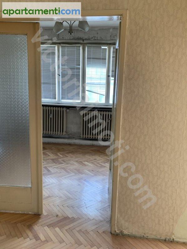 Четиристаен апартамент, Велико Търново, Център 10