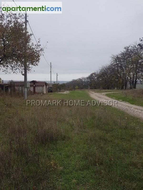 Къща, Варна област, с.Аврен 3