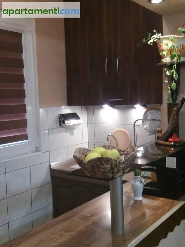 Тристаен апартамент, София, Илинден 8